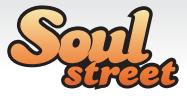 Soul Town 2005-2008