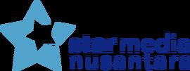 Star media Nusantara old