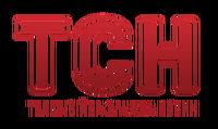 TCH-01