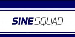 TV5 Sine Squad