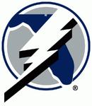Tampa Bay Alternate Logo 1