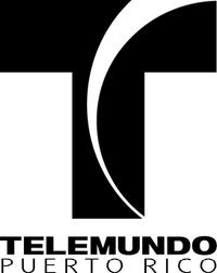 TelemundoPR-2012