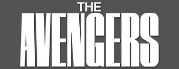 The-avengers-tv-logo