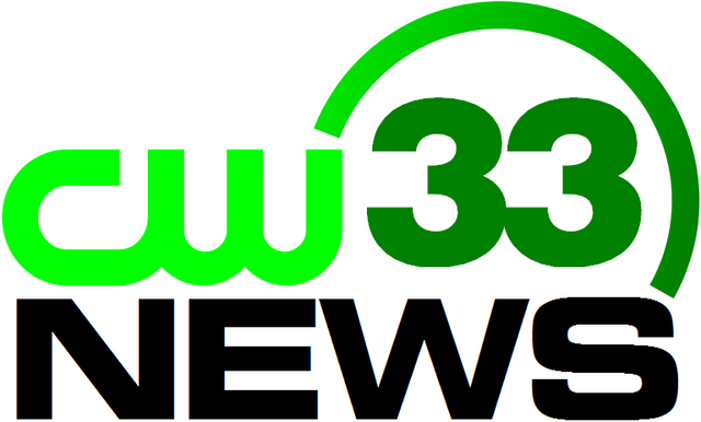 File:The 33 News 2011.png