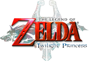 Thelegendofzeldatwilightprincess