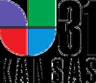 Univision31Kansas