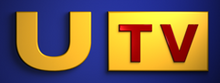 Utv-logo