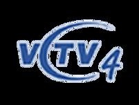 VCTV4 logo
