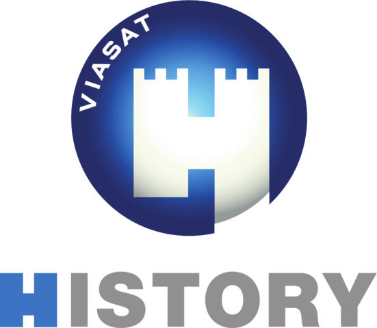 File:Viasat History 2009.png