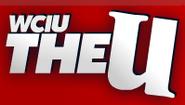 WCIU-TheU