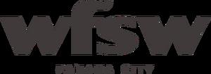 WFSW Panama City 2017