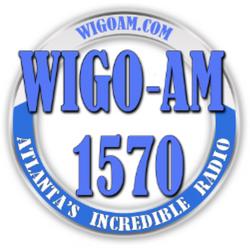 WIGO Morrow 2015