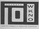 WKNO (TV)