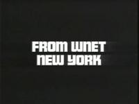 WNET 1979