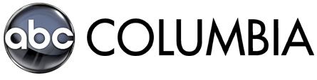 File:WOLOcolumbia.png