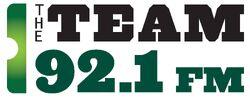 WQTX 92.1 The Team