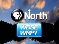 Wdsewrpt09012010 logo