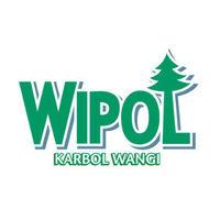 Wipol-280x280 tcm1310-467863