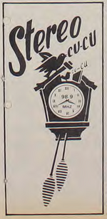 XHQF 1980