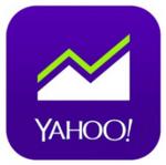 Yahoo finance 2013 appicon