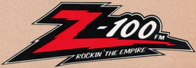 Z100 1983