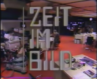 ZIB 1984 .