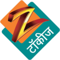 Zee Talkies