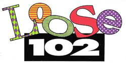 102.5 WLSS Loose 102