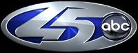 250px-WXLV ABC45