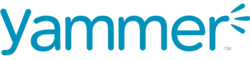 File:250px-Yammer logo.png