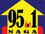 DWQJ-FM