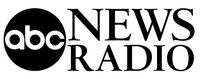 ABCNEWSRADIO logo