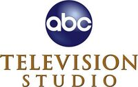 ABC Television Studio (unused)
