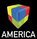 AMERICA2-2009