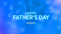 Abs cbn father's day 2016 greeting