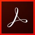 Adobe-acrobat-dc-adobe-reader-apk-e1436972848547
