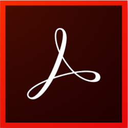 Adobe-acrobat-dc-adobe-reader-apk-e1436972848547