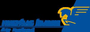 Air-Iceland-Logo