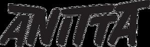 Anittabang