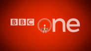 BBC One London Marathon sting