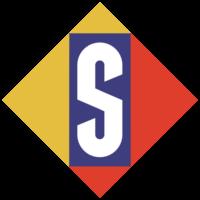 BSBTheSportsChannel