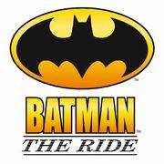BatmanTheRidelogo (1)