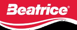 Beatrice Canada