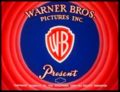 BlueRibbonWarnerBros035