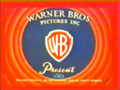 BlueRibbonWarnerBros050