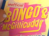 Bongo & MC. Gillicuddy