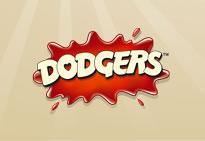 Brands-dodgers