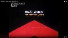 Brent Walker Film Distributors (Logo 5)