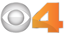 CBS-4-LOGO-for-Email-copy