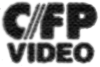 CFP Video 1st logo